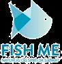 fishme