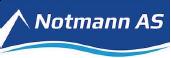 notmann