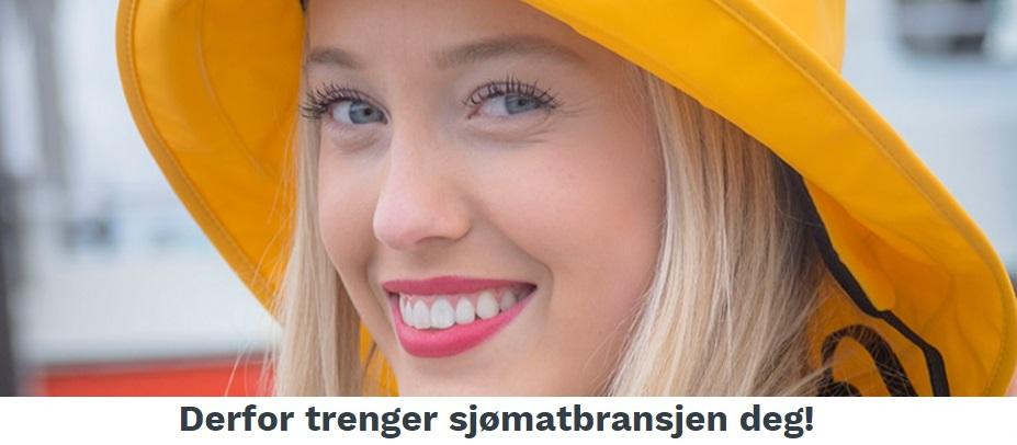 FOTO: SETT SJØBEIN